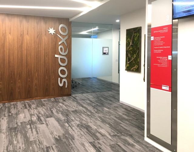 sdx-elevator